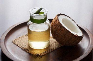 Cách dưỡng mi bằng dầu dừa cho phái đẹp hiệu quả nhất