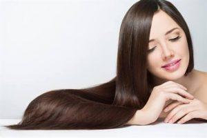 Cách giúp tóc nhanh dài trong 1 tuần