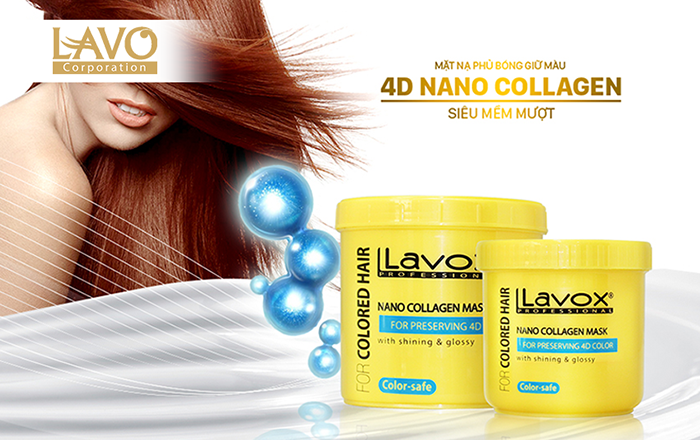 Hap-toc- Collagen-nhanh-chong-phuc-hoi