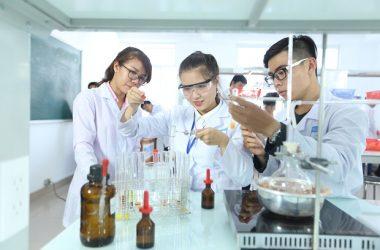 các trường có ngành Kỹ thuật Xét nghiệm y học